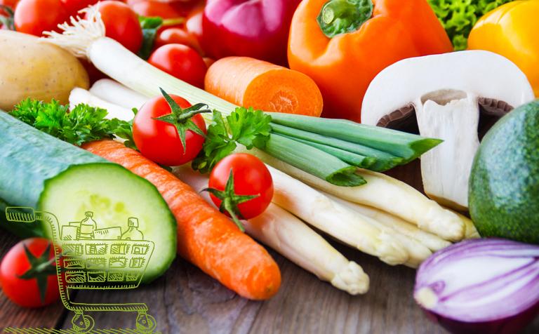 Datenflüsse in der Lebensmittelüberwachung optimieren – für den Schutz der Verbraucher