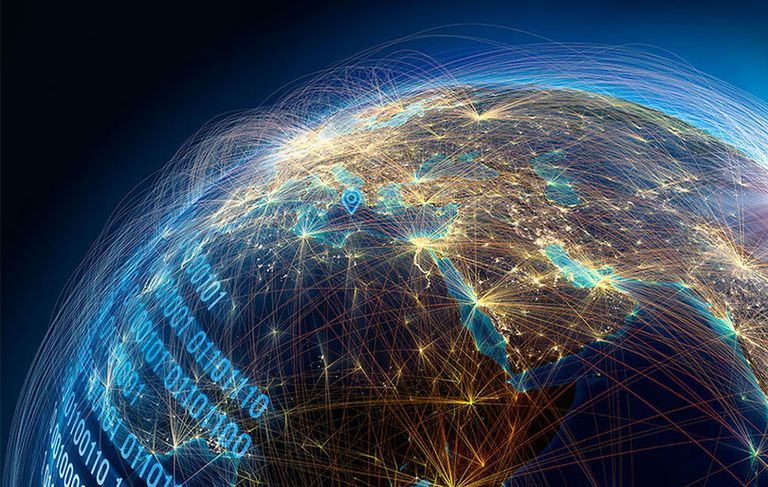 GeoSpatial Integration für Talend
