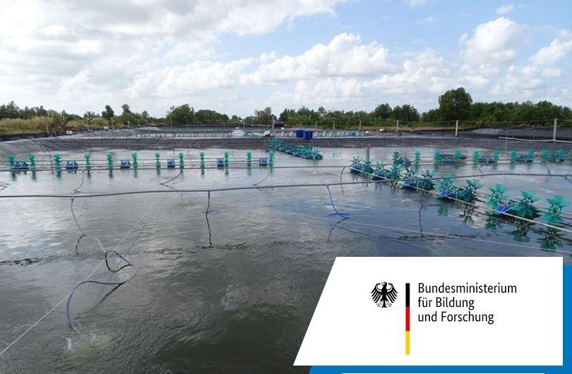 Neues Wasserplanungs-Dashboard für Vietnam