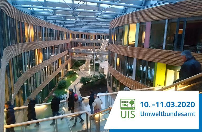 """Workshop """"Künstliche Intelligenz in der Umweltinformatik"""""""