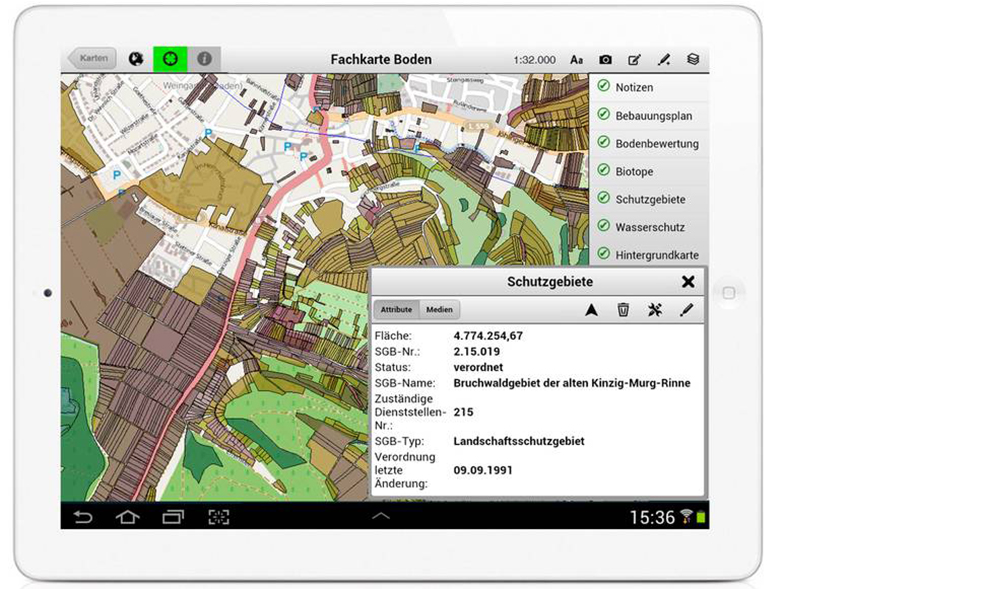 download arcgis 10.3 demo